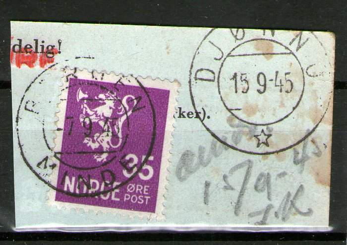 http://www.norstamps.com/content/images/stamps/145000/145395.jpg