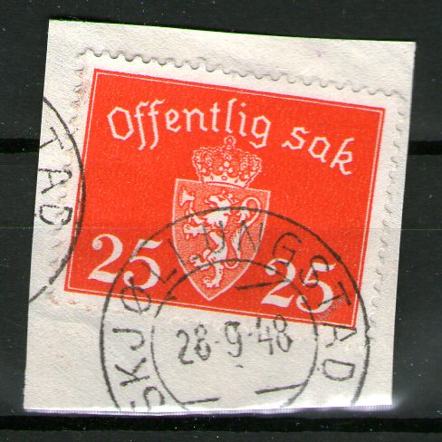 http://www.norstamps.com/content/images/stamps/145000/145420.jpg