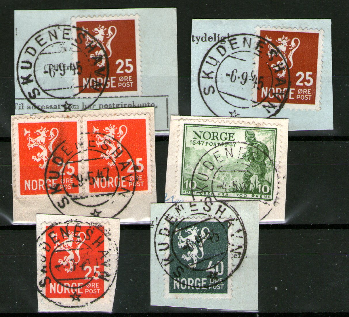 http://www.norstamps.com/content/images/stamps/145000/145421.jpg