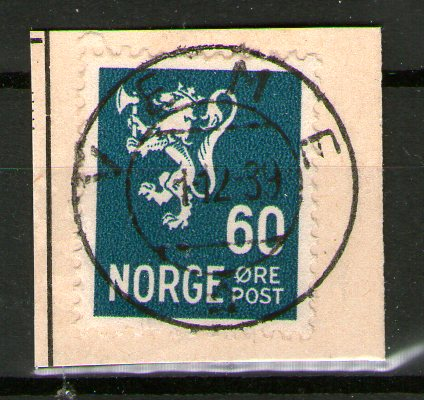 http://www.norstamps.com/content/images/stamps/145000/145428.jpg