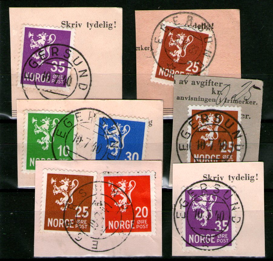 http://www.norstamps.com/content/images/stamps/145000/145449.jpg