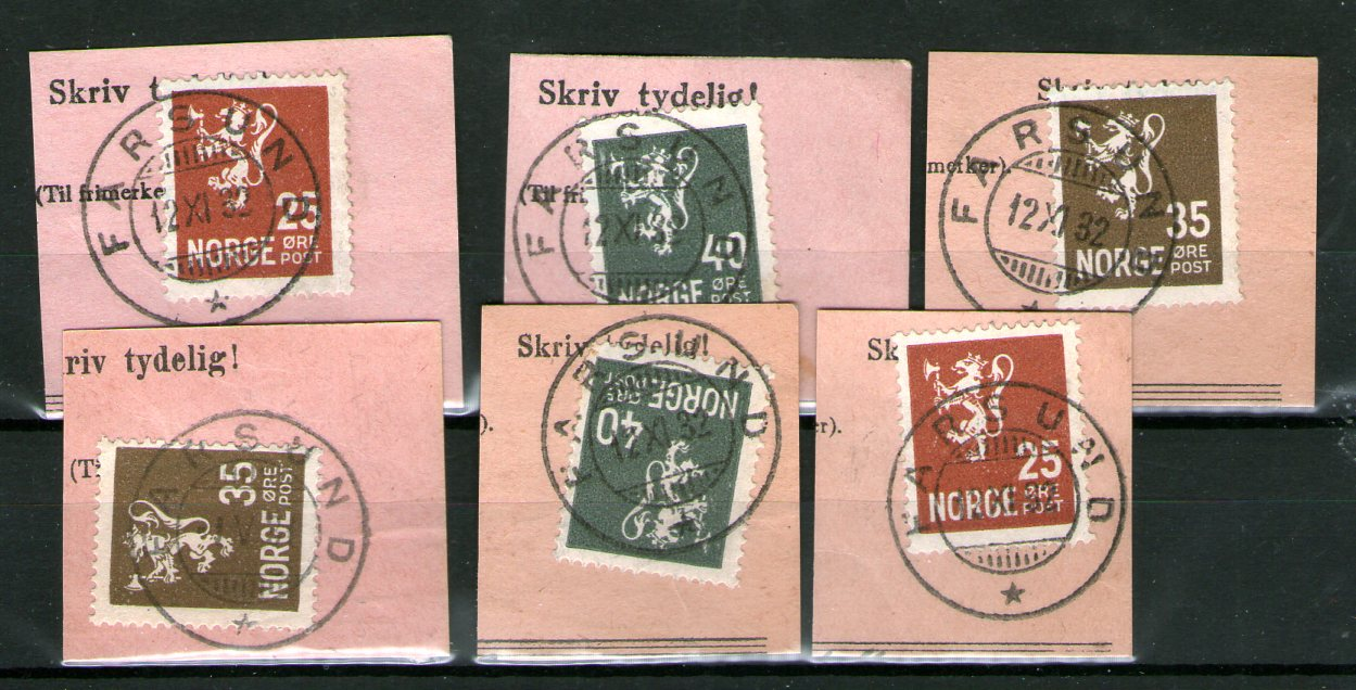 http://www.norstamps.com/content/images/stamps/145000/145450.jpg