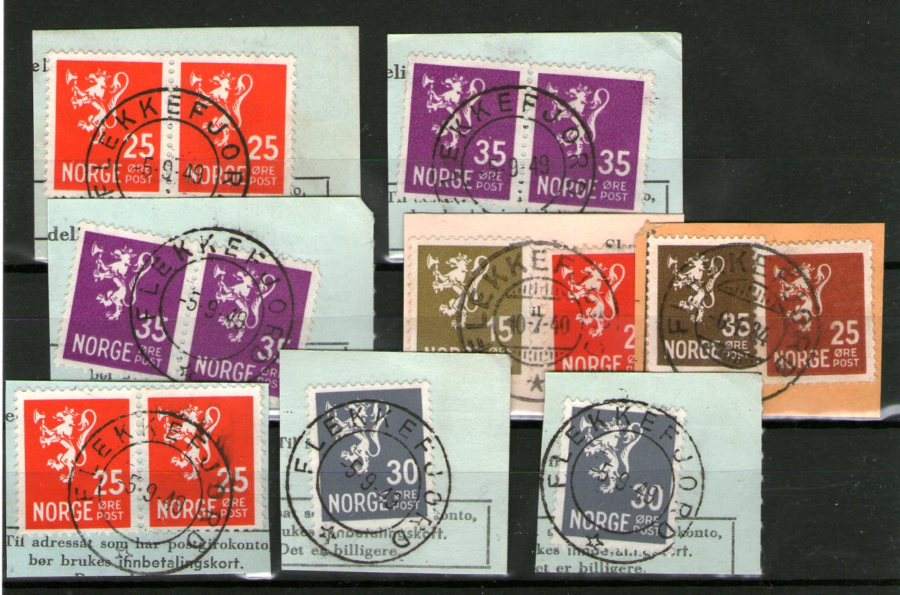 http://www.norstamps.com/content/images/stamps/145000/145451.jpg