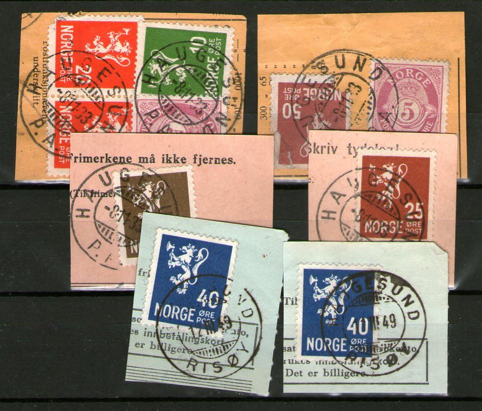 http://www.norstamps.com/content/images/stamps/145000/145454.jpg