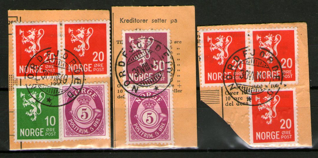 https://www.norstamps.com/content/images/stamps/145000/145458.jpg
