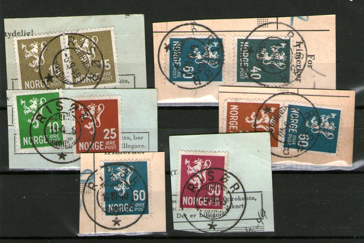 http://www.norstamps.com/content/images/stamps/145000/145459.jpg