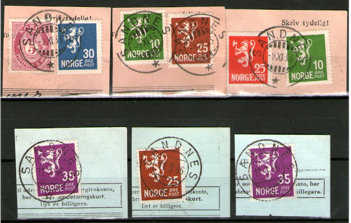 http://www.norstamps.com/content/images/stamps/145000/145460.jpg
