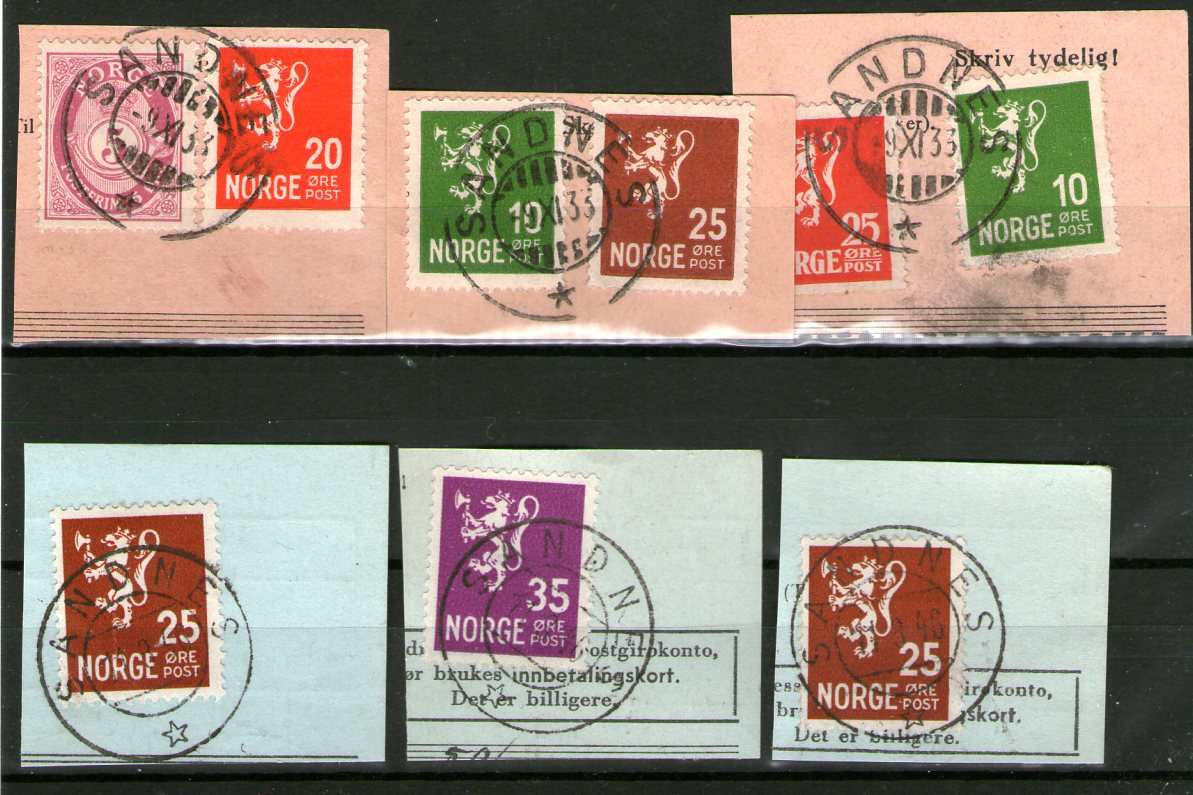 http://www.norstamps.com/content/images/stamps/145000/145461.jpg
