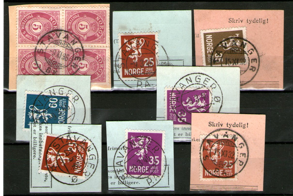 http://www.norstamps.com/content/images/stamps/145000/145464.jpg
