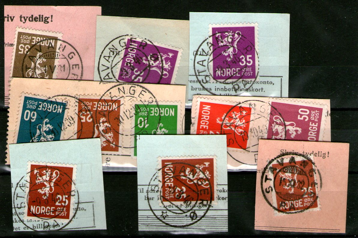 http://www.norstamps.com/content/images/stamps/145000/145465.jpg
