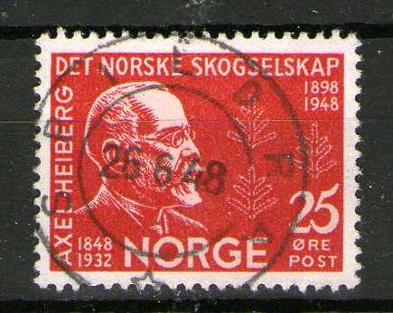 http://www.norstamps.com/content/images/stamps/145000/145483.jpg