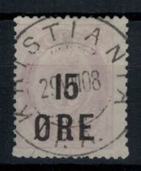 http://www.norstamps.com/content/images/stamps/145000/145649.jpg
