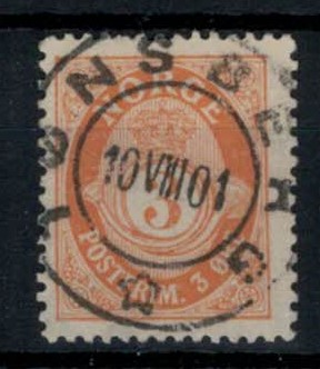 http://www.norstamps.com/content/images/stamps/145000/145654.jpg