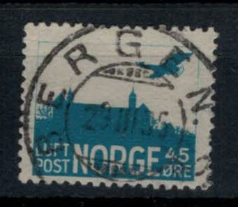http://www.norstamps.com/content/images/stamps/145000/145655.jpg