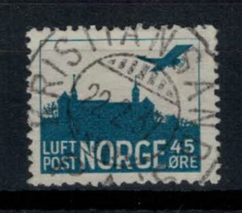 http://www.norstamps.com/content/images/stamps/145000/145658.jpg