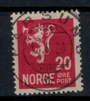 http://www.norstamps.com/content/images/stamps/145000/145665.jpg
