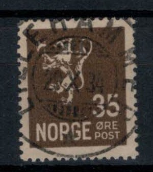 http://www.norstamps.com/content/images/stamps/145000/145668.jpg