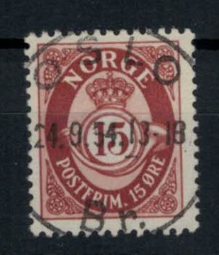 http://www.norstamps.com/content/images/stamps/145000/145686.jpg