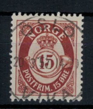 http://www.norstamps.com/content/images/stamps/145000/145687.jpg