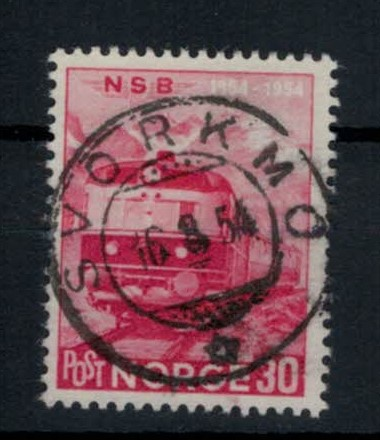 http://www.norstamps.com/content/images/stamps/145000/145688.jpg