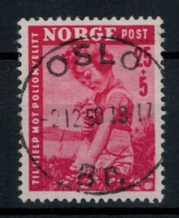 http://www.norstamps.com/content/images/stamps/145000/145689.jpg