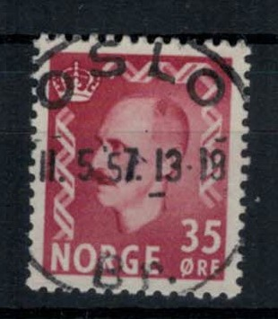http://www.norstamps.com/content/images/stamps/145000/145690.jpg