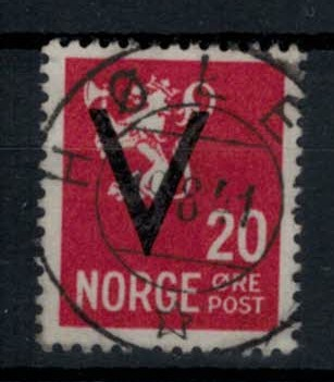 http://www.norstamps.com/content/images/stamps/145000/145746.jpg