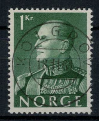 http://www.norstamps.com/content/images/stamps/145000/145749.jpg