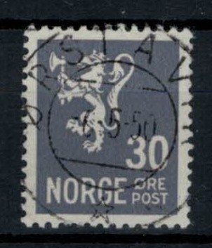 http://www.norstamps.com/content/images/stamps/145000/145757.jpg