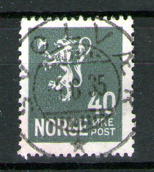 http://www.norstamps.com/content/images/stamps/145000/145766.jpg