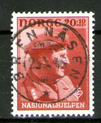 http://www.norstamps.com/content/images/stamps/145000/145779.jpg