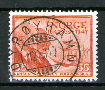 http://www.norstamps.com/content/images/stamps/145000/145781.jpg