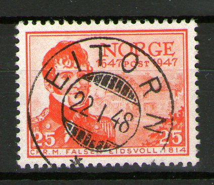https://www.norstamps.com/content/images/stamps/145000/145784.jpg