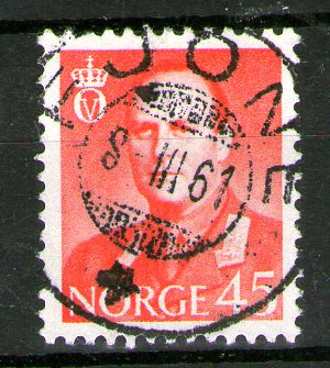 http://www.norstamps.com/content/images/stamps/145000/145789.jpg