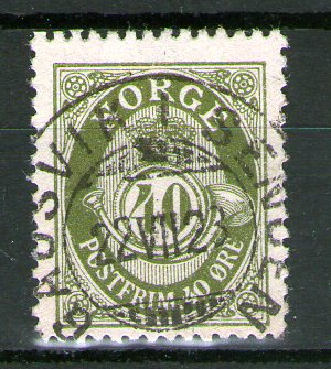 http://www.norstamps.com/content/images/stamps/145000/145791.jpg