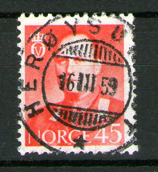 http://www.norstamps.com/content/images/stamps/145000/145796.jpg