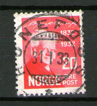 http://www.norstamps.com/content/images/stamps/145000/145799.jpg