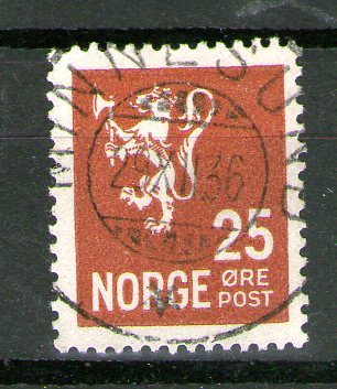http://www.norstamps.com/content/images/stamps/145000/145813.jpg