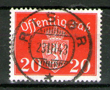 http://www.norstamps.com/content/images/stamps/145000/145819.jpg