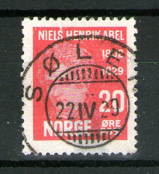http://www.norstamps.com/content/images/stamps/145000/145838.jpg
