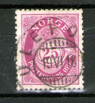 http://www.norstamps.com/content/images/stamps/145000/145842.jpg