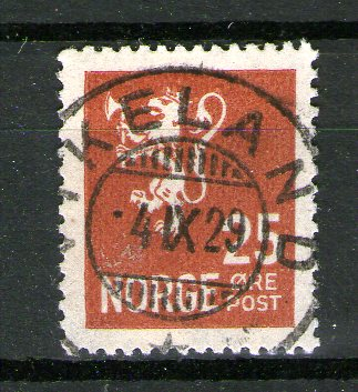 http://www.norstamps.com/content/images/stamps/145000/145845.jpg