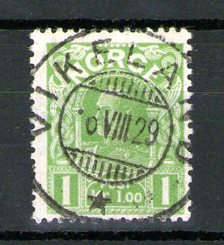 http://www.norstamps.com/content/images/stamps/145000/145846.jpg