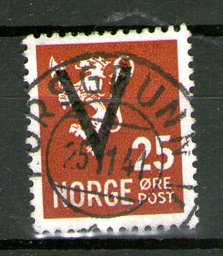 http://www.norstamps.com/content/images/stamps/145000/145866.jpg