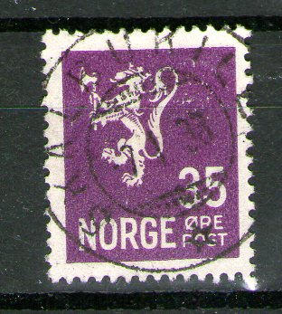 http://www.norstamps.com/content/images/stamps/145000/145872.jpg
