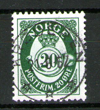 http://www.norstamps.com/content/images/stamps/145000/145881.jpg
