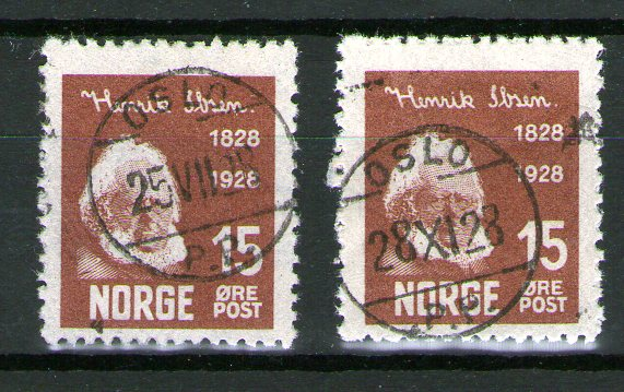 http://www.norstamps.com/content/images/stamps/145000/145882.jpg