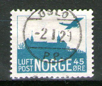 http://www.norstamps.com/content/images/stamps/145000/145884.jpg