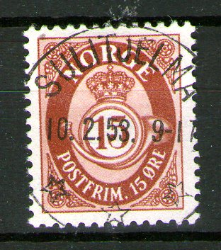 http://www.norstamps.com/content/images/stamps/145000/145887.jpg