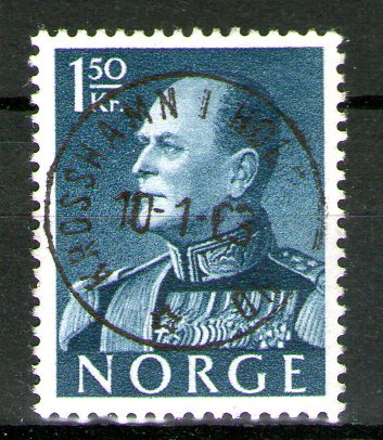 http://www.norstamps.com/content/images/stamps/145000/145896.jpg